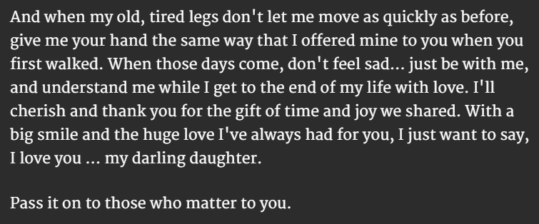 mothers letter to daughter 3