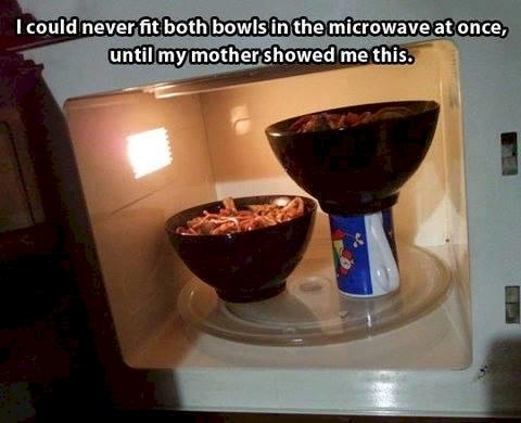 genius ideas