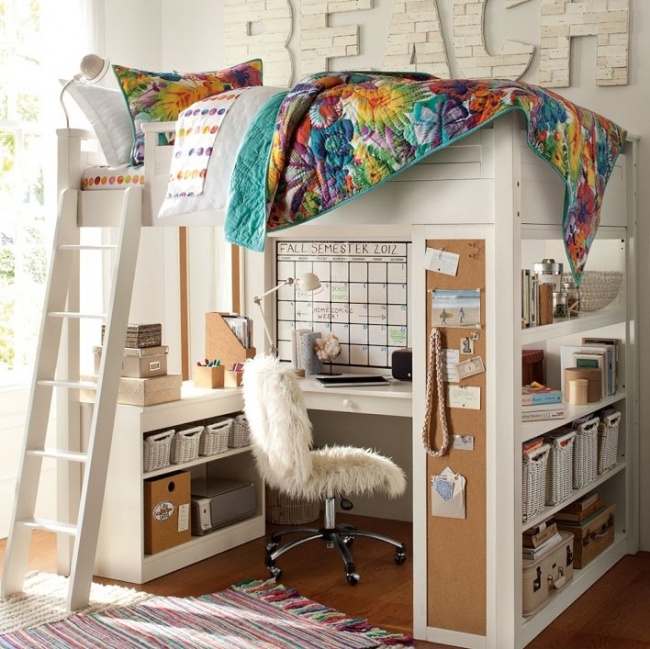small rooms transformation diy 14