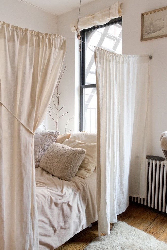 small rooms transformation diy 15