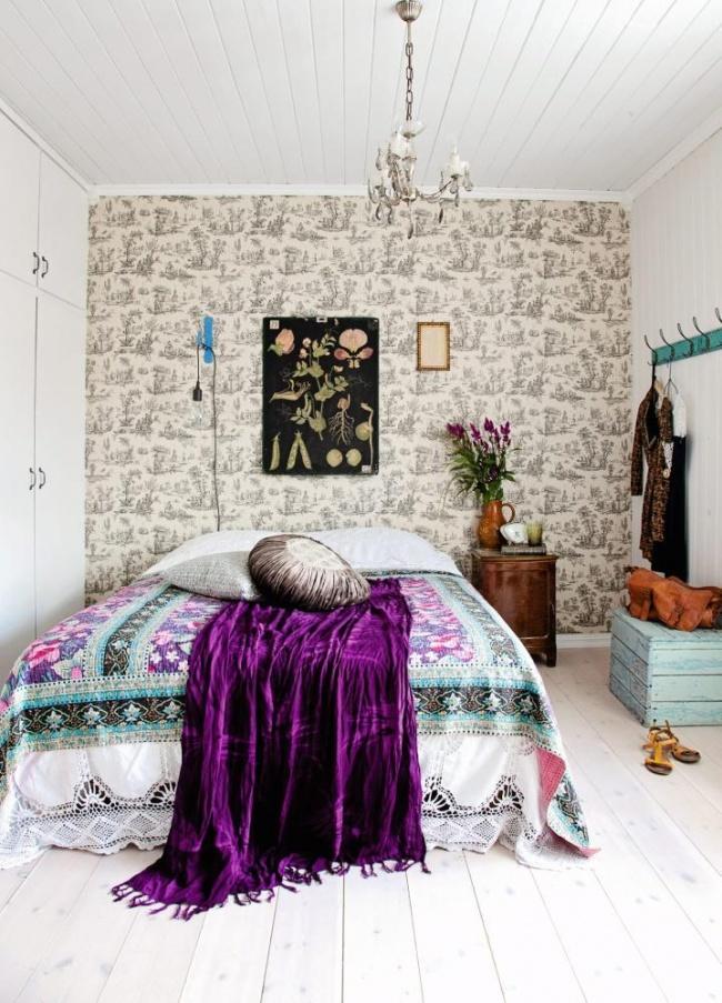 small rooms transformation diy 16
