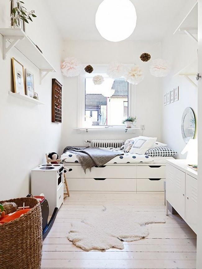 small rooms transformation diy 17