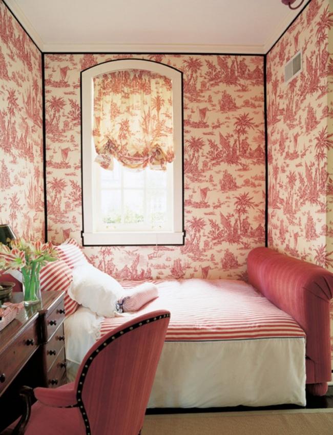 small rooms transformation diy 4