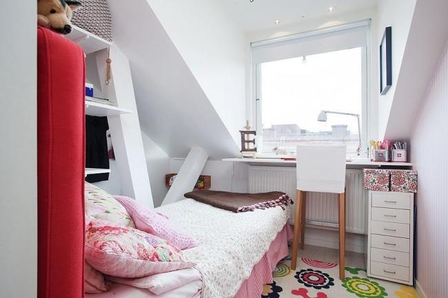 small rooms transformation diy 6