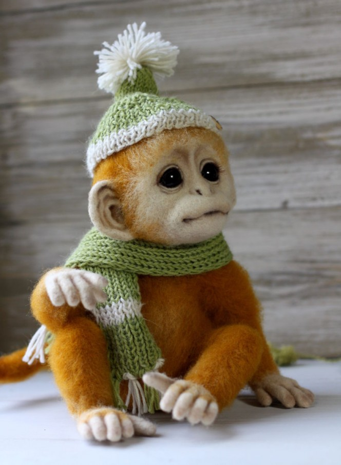 wool animals tatyana barakova 10
