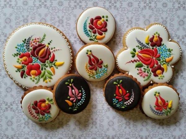 cookie artwork