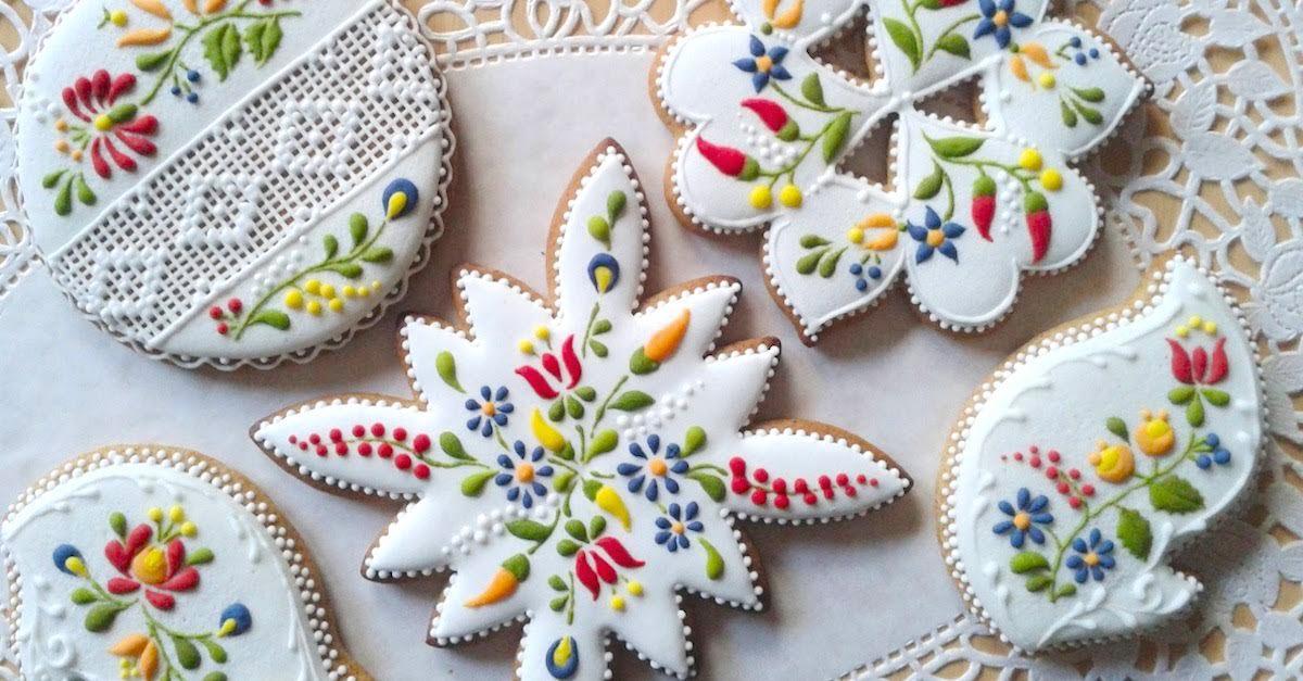 Печенье с росписью - Купить подарочные шкатулки. Деревянные шкатулки в