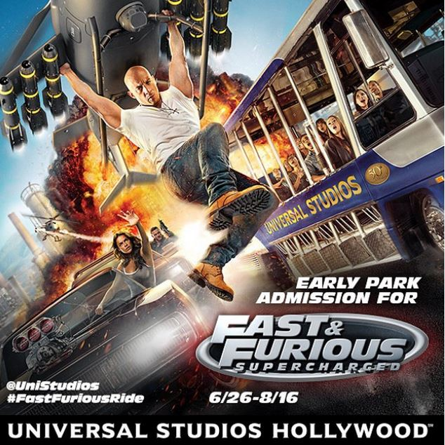 fast and furious supercharged the ride 4