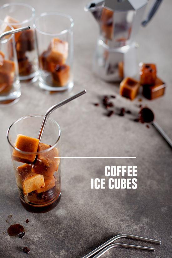 ice cube hacks 1