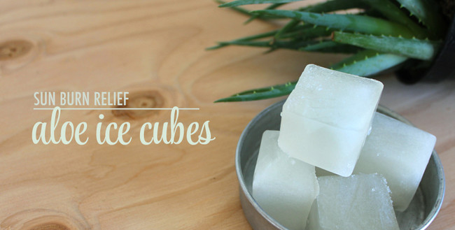 ice cube hacks 12