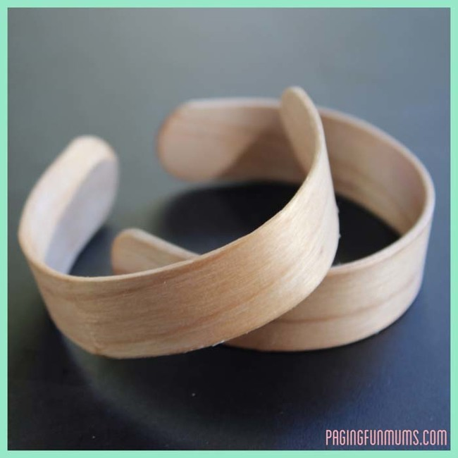 popsicle sticks ideas