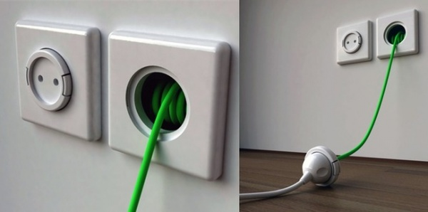 inventions everyone should have