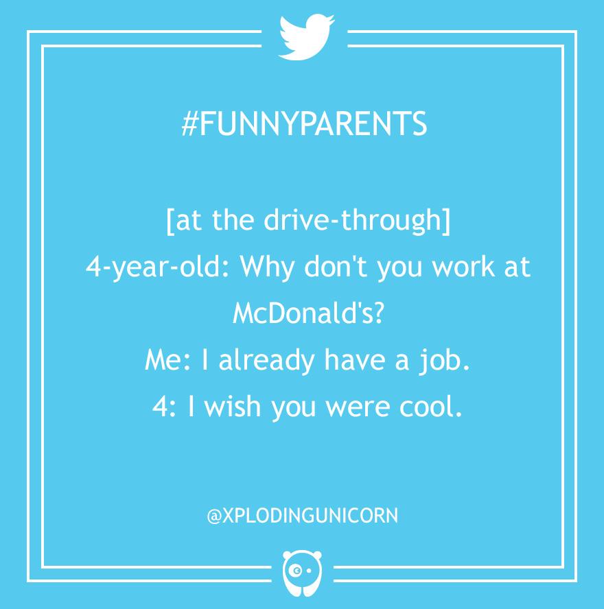 parenting tweets 13