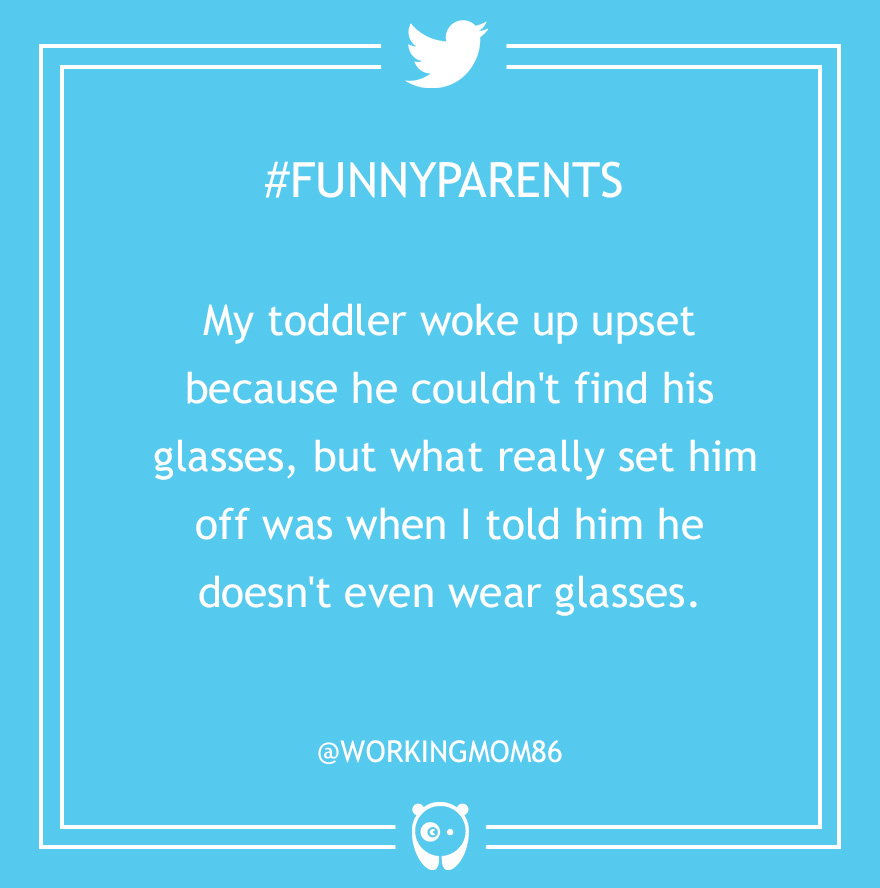 parenting tweets 15