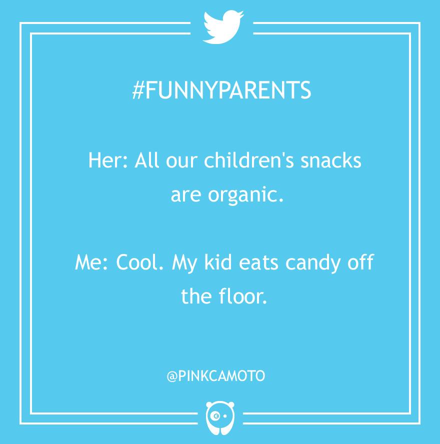 parenting tweets 19