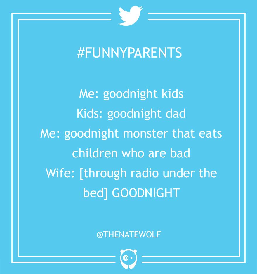 parenting tweets 3