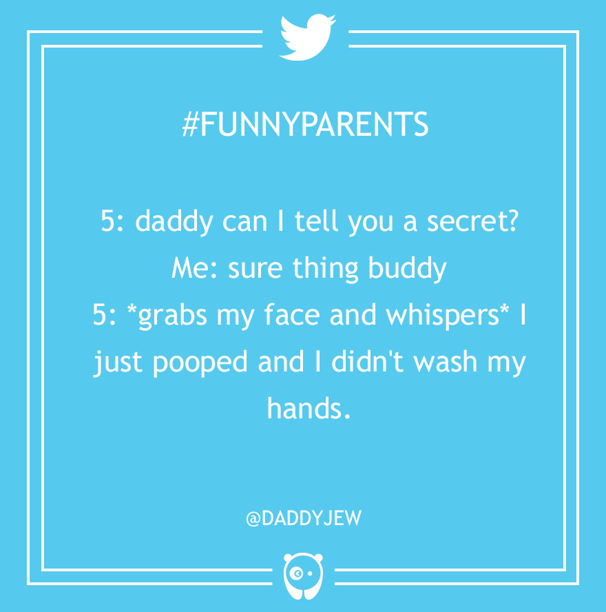 parenting tweets 6