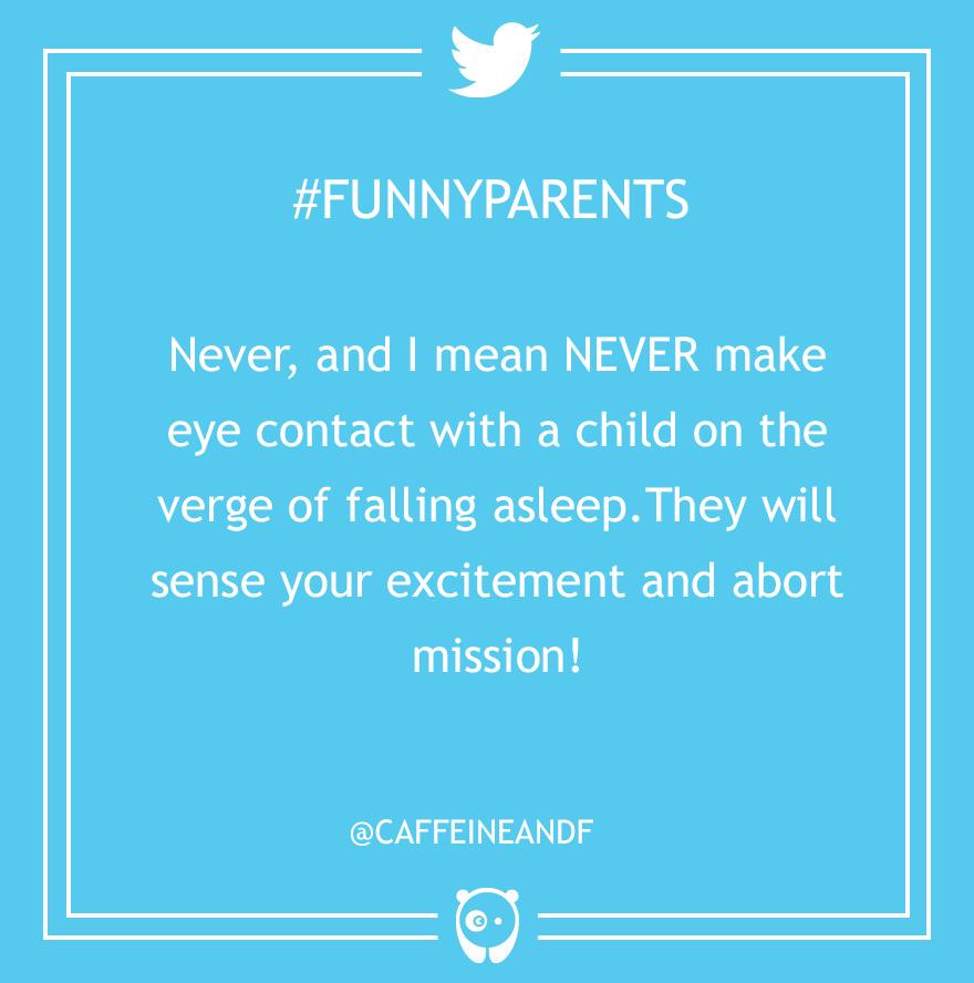 parenting tweets 7