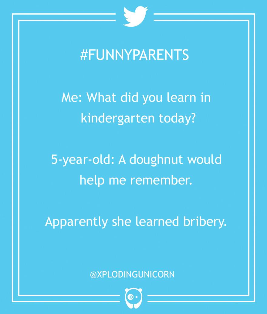 parenting tweets 8