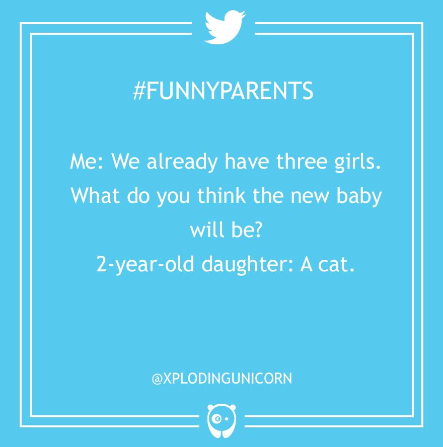 parenting tweets 9