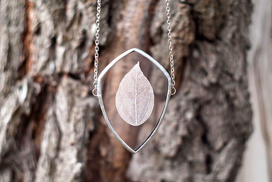 pressed glass jewelry 1