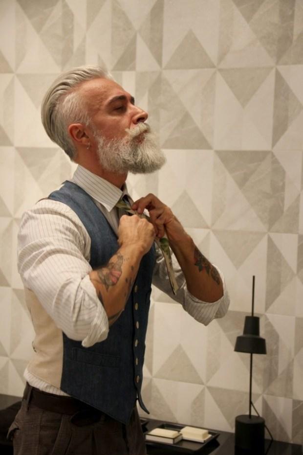 stylish old men 10