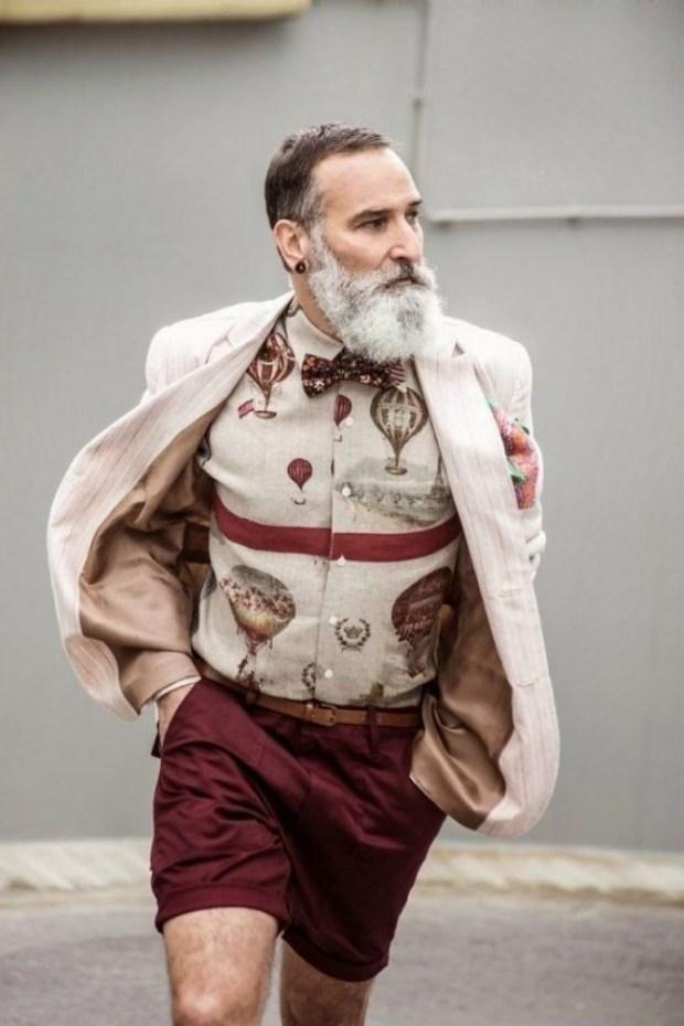stylish old men 12