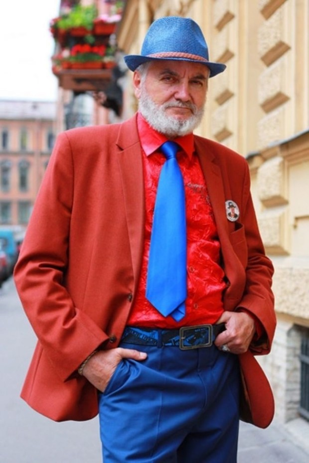 stylish old men 14