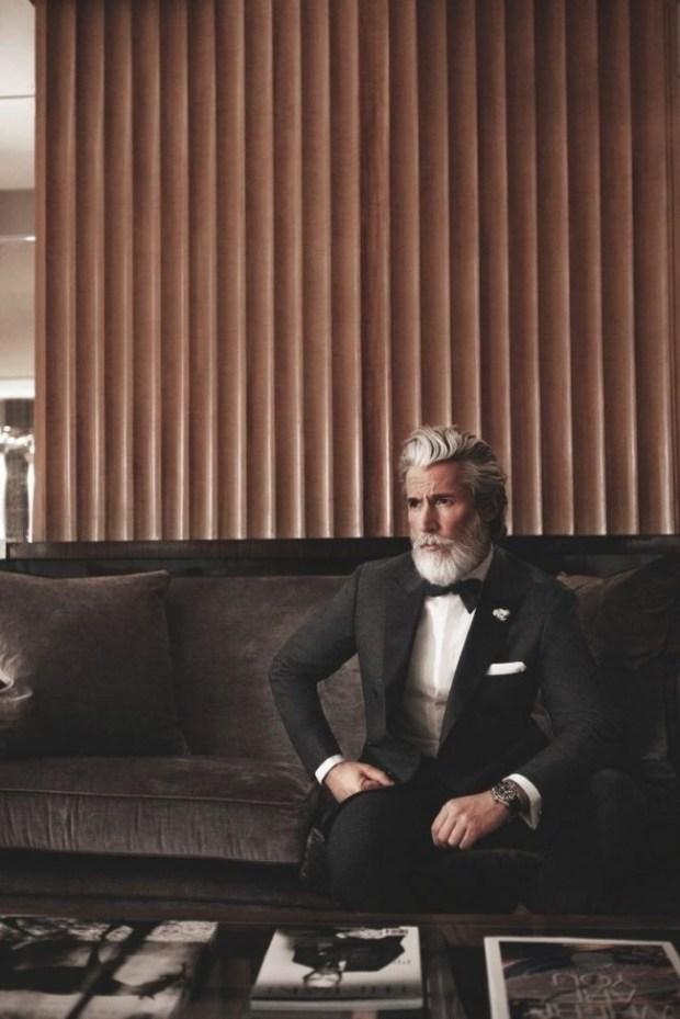 stylish old men 15