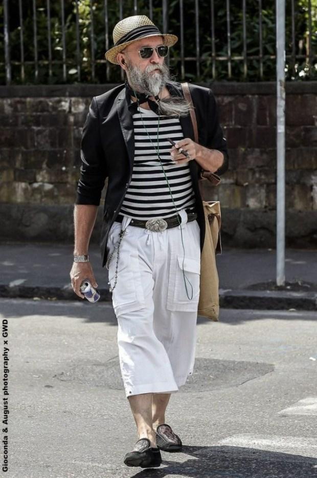 stylish old men 18