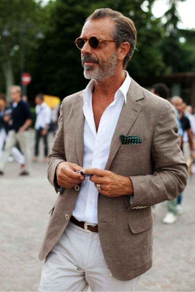 stylish old men 19