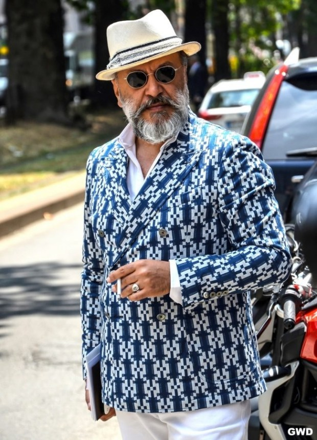 stylish old men 20