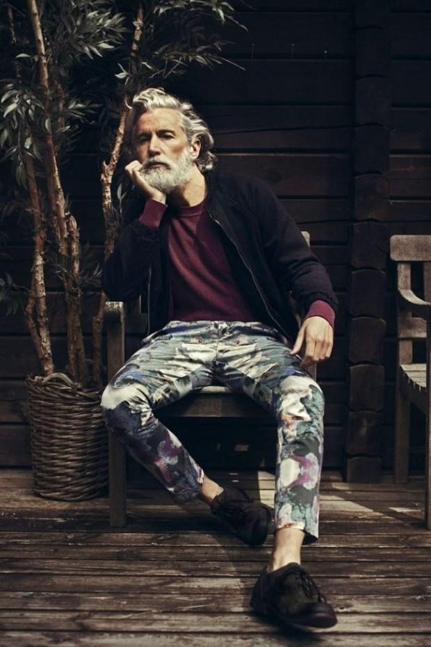 stylish old men 4