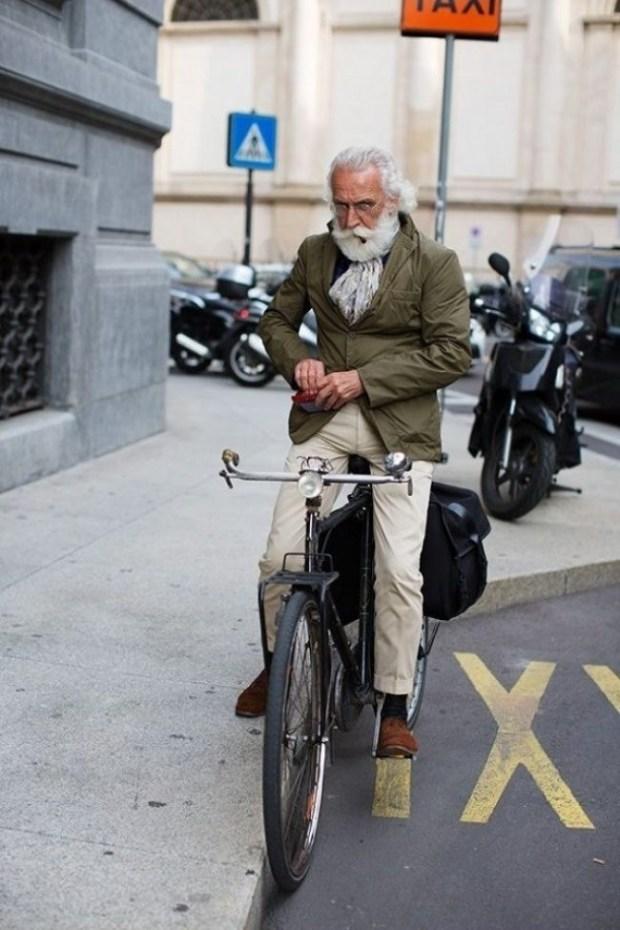 stylish old men 5