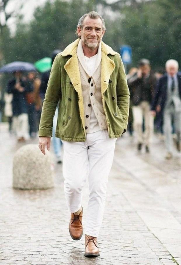 stylish old men 9