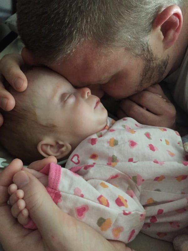 Newborn Adoption