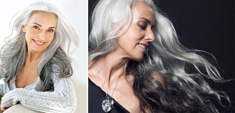 59-year-old fashion model 4
