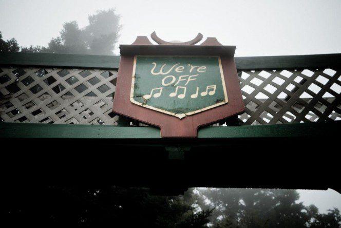 Wizard Of Oz Theme Park 2