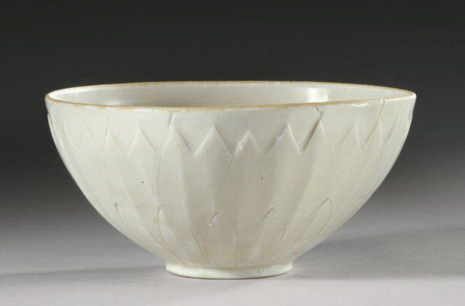 bowl yard sale 2