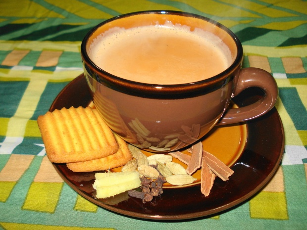 cup of tea examples 11