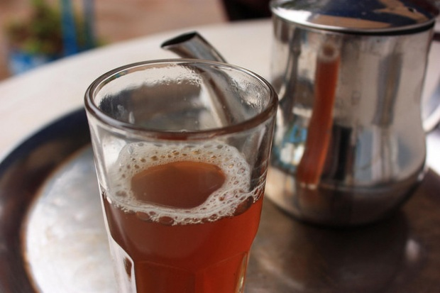 cup of tea examples 18
