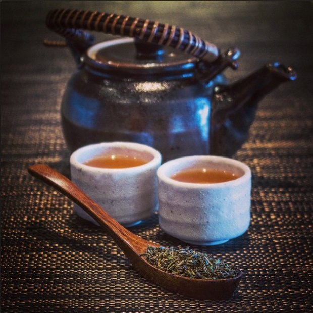 cup of tea examples 2