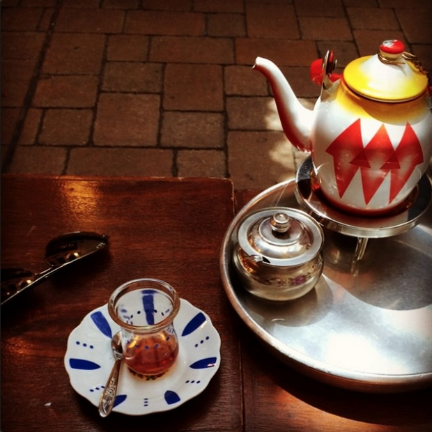 cup of tea examples 20