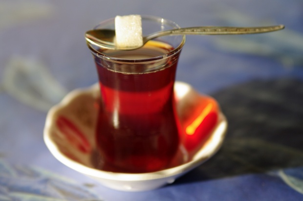 cup of tea examples 4