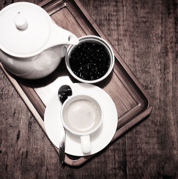 cup of tea examples 8