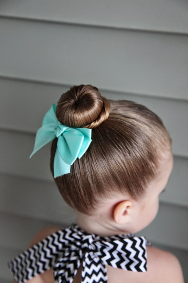 cute and practical hairstyles 2