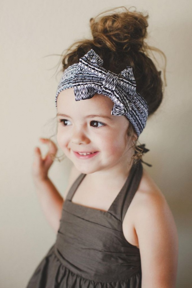 cute and practical hairstyles 6