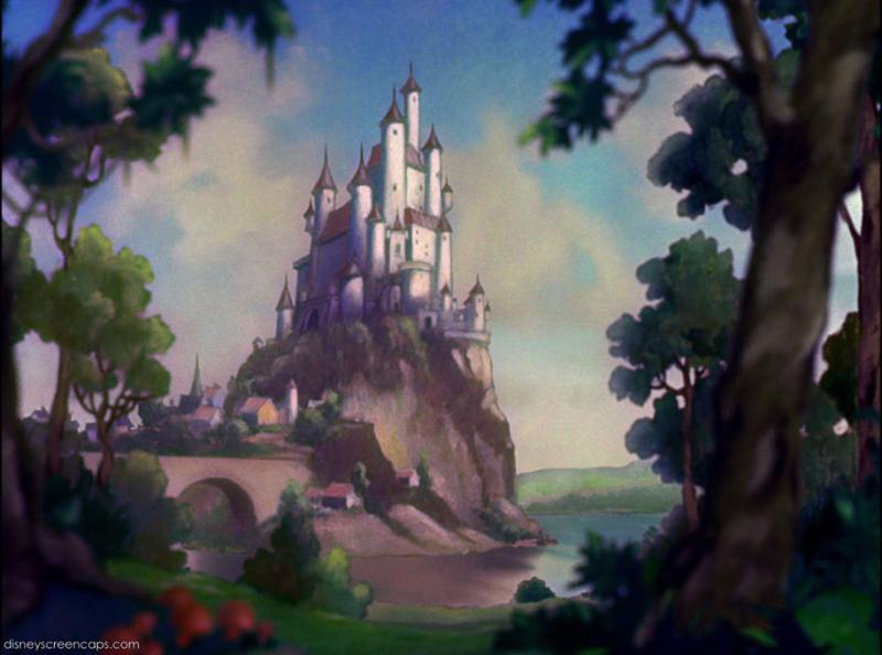 disney locations based on real life 36
