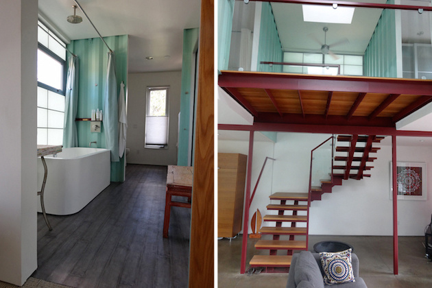 homes from shipping containers 10