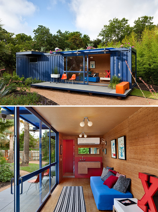 homes from shipping containers 13